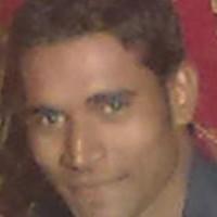 Rbadal's photo