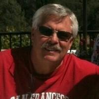 otterjock's photo