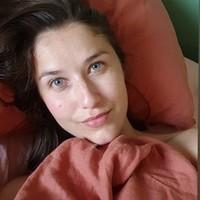 Jessica jones's photo