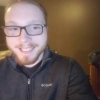 Zach 's photo