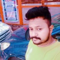 Abhishek 's photo