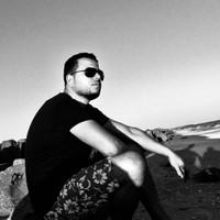 Elhesin Hamad's photo