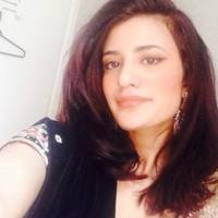 Sarahayat's photo