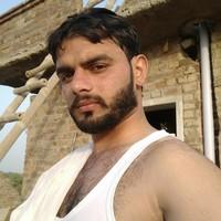 Waqar's photo