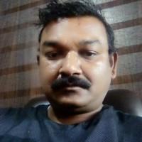 Gay dating jabalpur