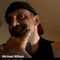 Michael Wilson's photo