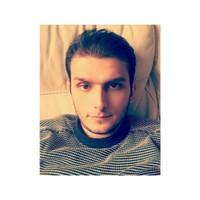 alireza_ke's photo