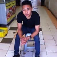 bagus's photo