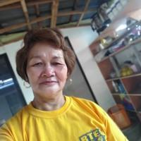 baby bentad's photo