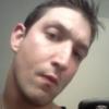 caddychef's photo