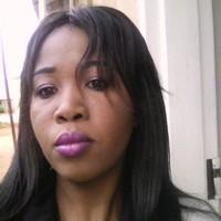Botswanas Leading Online Dating Service.