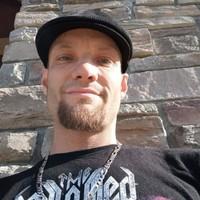 Dirk's photo