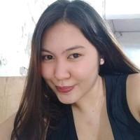 Mary 's photo