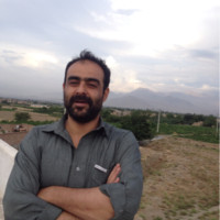 bunyad's photo