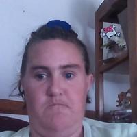 wendi's photo