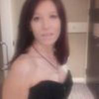 RosieH1972's photo