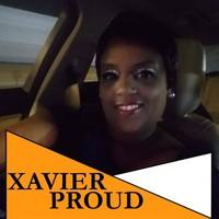 Gratis Dating Sites i Lafayette la Christian grenser i dating relasjoner