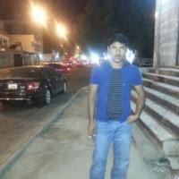 lalkhan801's photo
