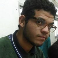 ahmedmohamed802's photo