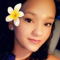 Yolanda0238's photo