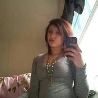 LeahBabe's photo