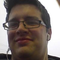 DavidJRose's photo