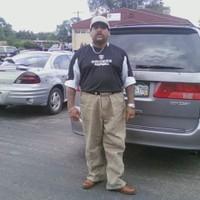 Ruben's photo