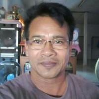 THAICHIYPHUM's photo