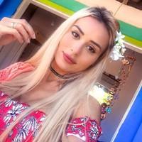 jessica kendel's photo