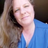 shelene's photo