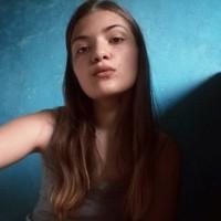 Veronika's photo