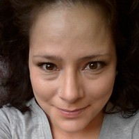 TMaria's photo