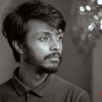 Shamim's photo