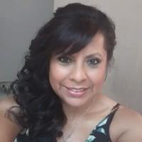 Lupita2020!'s photo