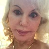 Margotha's photo