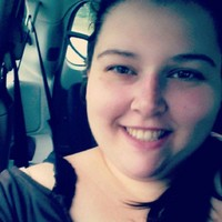 VickyTlovebug's photo