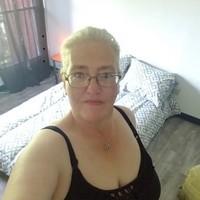 magie's photo
