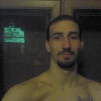 William7189's photo