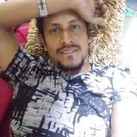 tuhin's photo