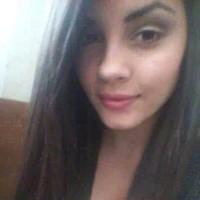 Pia's photo
