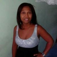 karlacamila's photo