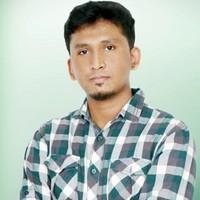 taufiq's photo