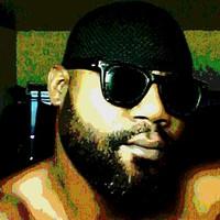 Zaliwa Mfalme 's photo