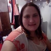 kerry's photo