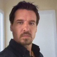 Guy's photo