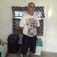 jerry365's photo