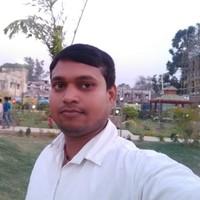 Niraj kumar's photo