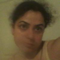 Beena 's photo