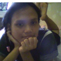195lady's photo