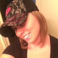 Jessica02281982's photo